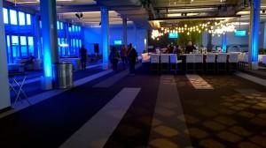 Dreamboat Port Lounge 2