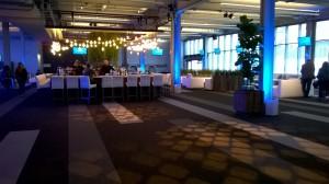 Dreamboat Port Lounge 3