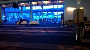Dreamboat Port Lounge 1
