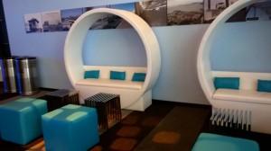 Dreamboat Port Lounge 4