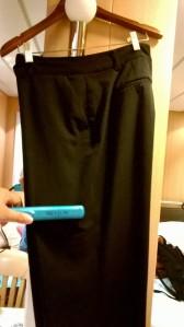 Pants Press_2