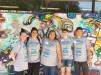 Salesforce Chicago User Groups Team