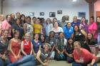 GDI: Intro to Salesforce Chicago Class 2016