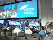 Dreamforce 2015 Admin Keynote