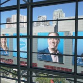Dreamforce Dressed San Francisco